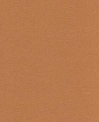 Lacobel REF 0128 Intensywna Miedź