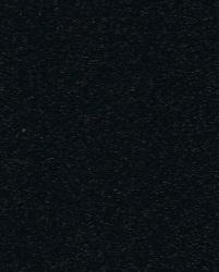 Lacobel REF 0337 Gwiaździsta Czerń