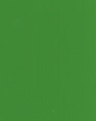 Lacobel REF 1164 Lśniąca Zieleń