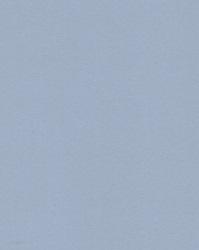 Lacobel REF 1435 Metaliczny Niebieski