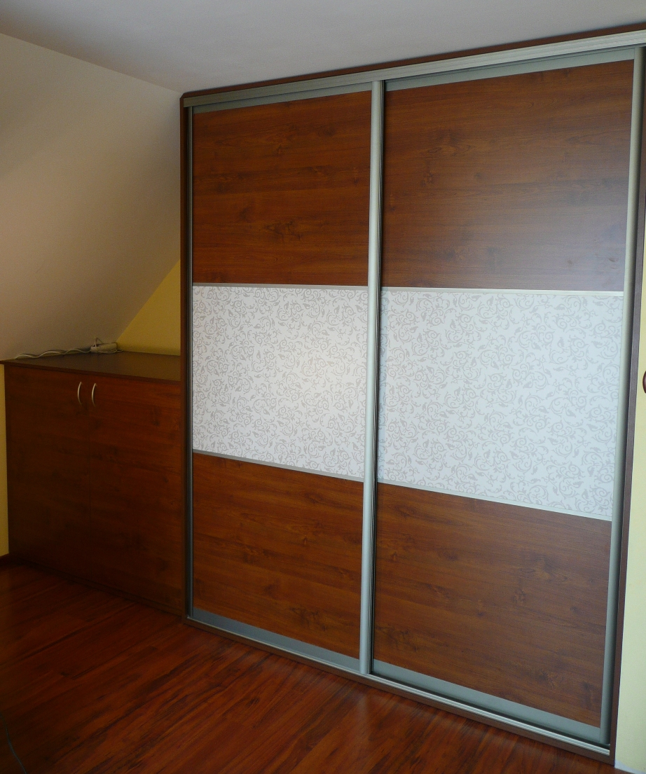 szafy na wymiar krak243w 2 � autorskiemeble