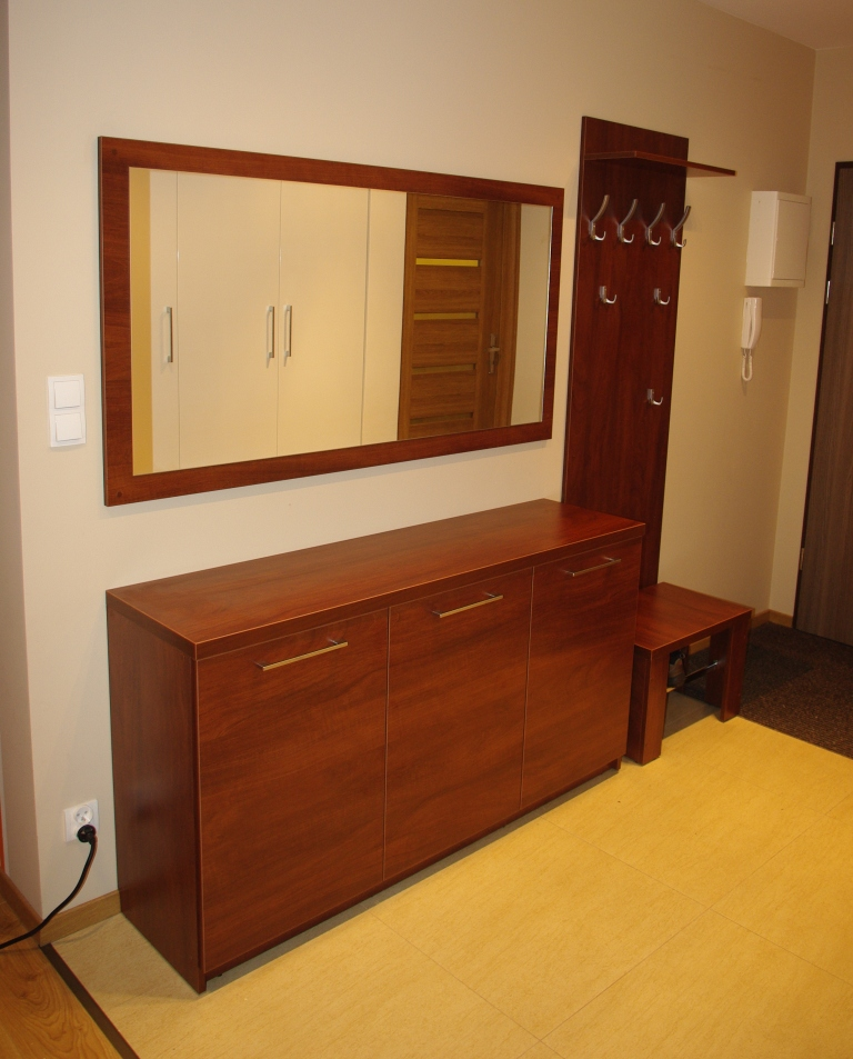 szafy wnękowe szafy przesuwne szafy suwane meble na