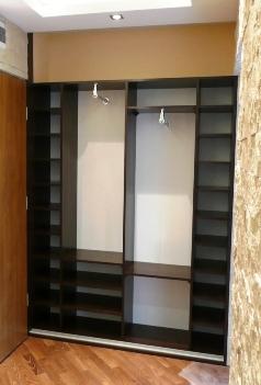 szafy wnekowe 58371